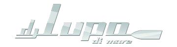 DJ Lupo di Mare